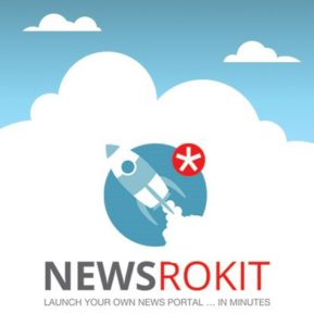 newsrokit-half-logo