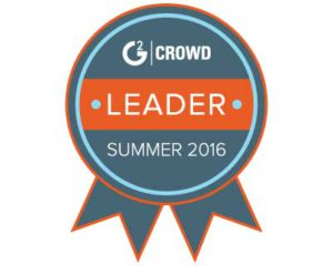 cision-named-a-leader-in-media-monitoring-software-by-g2crowd-1-hr